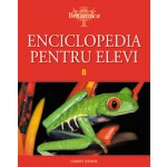ENCICLOPEDIA PENTRU ELEVI - B