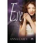 Eve (Eve, cartea intai)