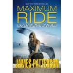 Experimentul Angel (Maximum Ride, vol. 1)