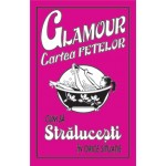 Glamour cartea fetelor