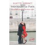 Îmbrăţişări la Paris