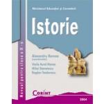 Istorie / Barnea - Manual pentru clasa a IX-a
