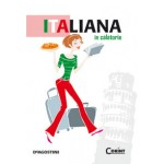 ITALIANA IN CALATORIE
