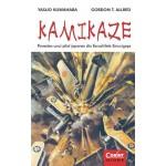 KAMIKAZE. Povestea unui pilot japonez din Escadrilele Sinucigase