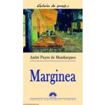 Marginea