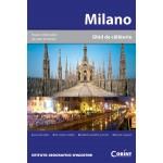 MILANO. GHID DE CALATORIE