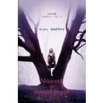Născută la miezul nopţii (Shadow Falls, vol. 1)