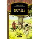 NUVELE / GANE