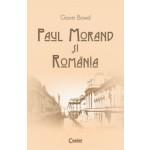 PAUL MORAND SI ROMANIA