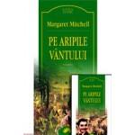 PE ARIPILE VANTULUI VOL I+II