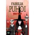 FAMILIA PUHOI - VECINII