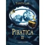 PIRATICA II