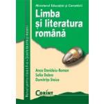Limba şi literatura română / SAM - Manual pentru clasa a X-a