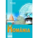 ROMANIA. ENCICLOPEDIE TURISTICA
