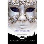 Bal Mascat (Sange Albastru, vol. 2)