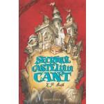 Secretul Castelului Cant