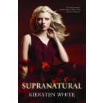 Supranatural (Paranormal, vol. 2)