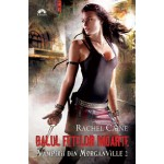 Balul Fetelor Moarte (Vampirii din Morganville, vol. 2)