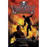 Capitanul Sangelui (Vampiratii, vol. 4)