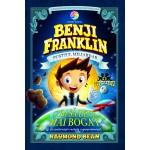 Benji Franklin. Puștiul miliardar (vol.2)