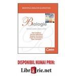 Biologie / Niculescu - Manual pentru clasa a XI-a