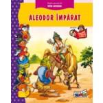Aleodor împărat