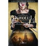 Diavolul: Capcana amintirilor  (vol.4 din seria Anchetele lui Audrey Rose)