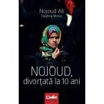 Nojoud, divorțată la 10 ani