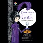 Domnișoara Goth și fantoma șoricelului