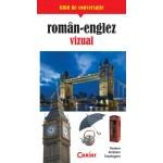 Ghid de conversație român-englez vizual