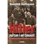 Hitler asa cum l-am cunoscut