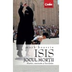 ISIS. Jocul morţii