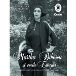 Martha Bibescu și vocile Europei