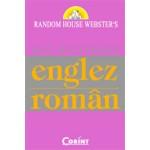 MIC DICTIONAR ENGLEZ-ROMAN