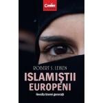 Islamiștii europeni