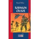 ROBINSON CRUSOE