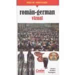 Ghid de conversație român-german vizual