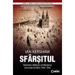 SFARSITUL. Rezistenta sfidatoare si infrangerea Germaniei lui Hitler, 1944–1945