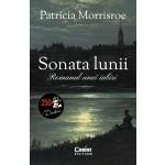 Sonata lunii. Romanul unei iubiri