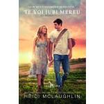 Te voi iubi mereu (vol.1 din seria Beaumont)
