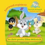 Un dinte pentru Zana Maseluta (Baby Looney Tunes)