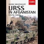 URSS în Afganistan (1979 - 1989)