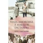 Viaţa amoroasă a marilor dictatori