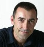 Josep Corbella